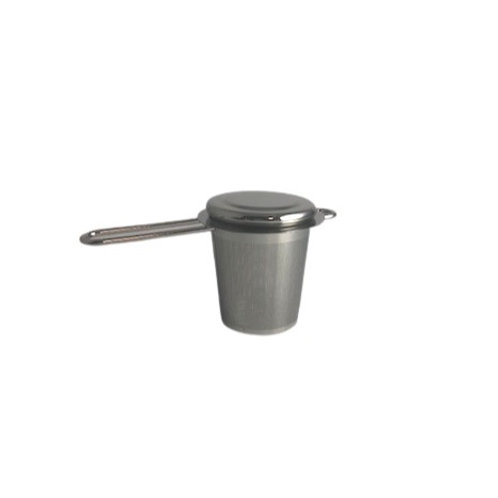 Tea Diffuser- Stainless Steel