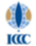 ICCC_Logo_REVISED colour_png.png
