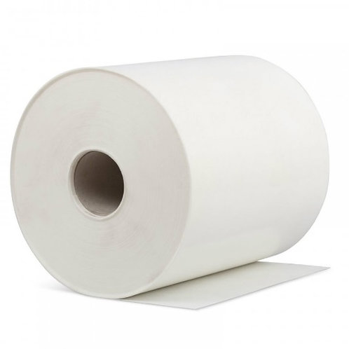 200mm wide joining tape per meter