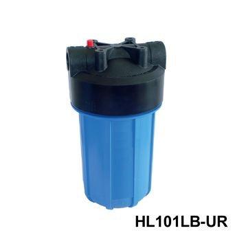 HL - Water Filter Housing / Ro Housing