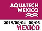 官網活動-墨西哥Aquatech展_180529-01.jpg