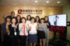 Company colleague photo copy.jpg