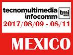 2017-news-mexico.jpg