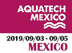 2019-news-Aquatech Mexico.jpg