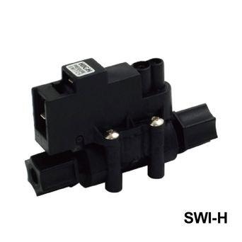 Interruptor de alta presión / interruptor de baja presión