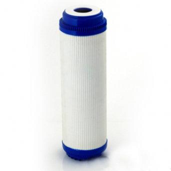 Filter Cartridge / R.O. Cartridge