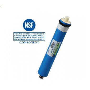 RO Membrane / Membrane Filter_75GPD
