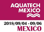 2018-news-Aquatech Mexico.jpg