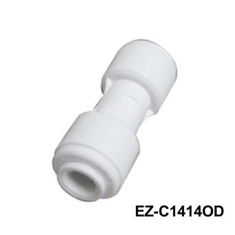 Filter Elbow Fitting / RO Elbow Fitting(Union Connectors)