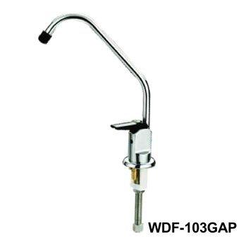 Grifo para Agua Potable (Brass Air Gap)