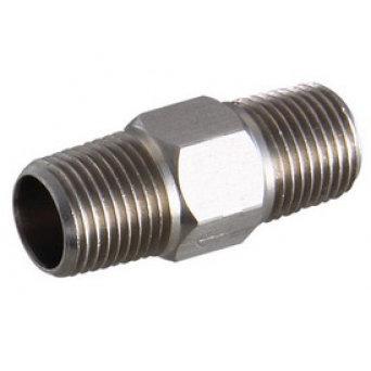 Válvula de retención(acero inoxidable)