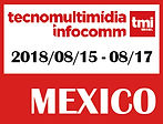 2018-news-Infocomm Mexico.jpg