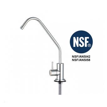 Grifo para Agua Potable(Lead-Free)