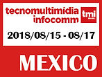 官網活動-墨西哥infocomm展_180529-01.jpg