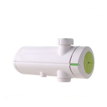 Filtro de agua para grifo/ filtración de agua