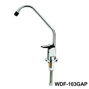 Drinking Faucet / Water Drinking Faucet(Brass Air Gap)