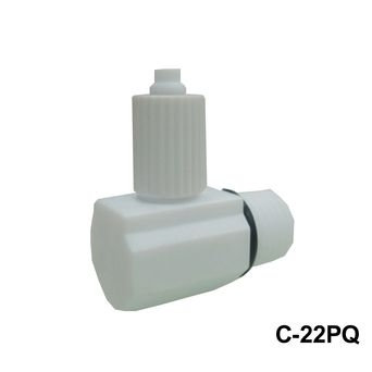 Filter Elbow Fitting / RO Elbow Fitting(Lead Free Elbow)