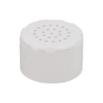 Filter Cartridge For Shower Filter (HSF-127)