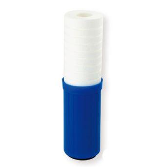 Filter Cartridge / R.O. Cartridge(Two Stage)