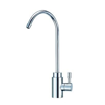 Drinking Faucet / Water Drinking Faucet(Stainless Steel)