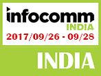 2017-news-india.jpg