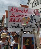 Albrecht_Dürer_Schule.jpg