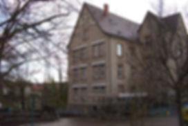 leinbachschule_herbst.jpg