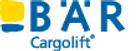 baer_cargolift.png