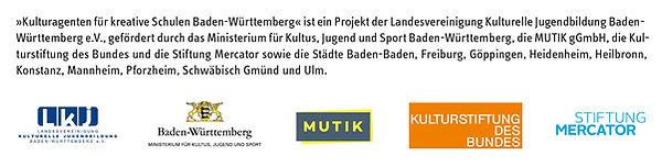KA_Foerderer_BW-Landesstelle_RGB.JPG
