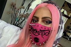 lady-gaga-chromatica-face-mask (1).jpg
