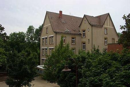 leinbachschule_fruehling.jpg