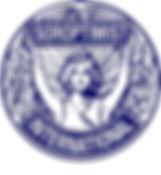 logo_rund1.jpg