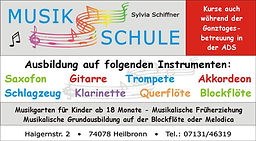 Musikschule Kopie.jpg