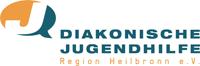 Logo - DJHN.png