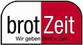 brotZeit-Logo.png