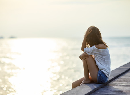 Skrytá síla introvertů