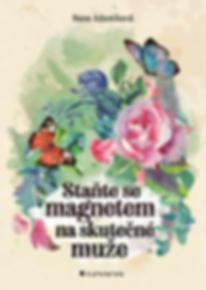 magnet-na-muze_ukazka2.png
