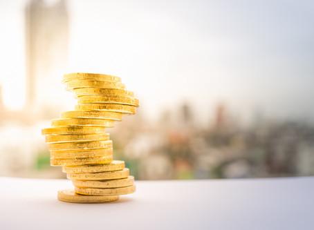 7 zlatých tipů pro kvetoucí podnikání