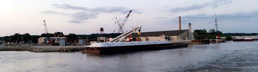 Hall Towing - River Terminal_edited.jpg