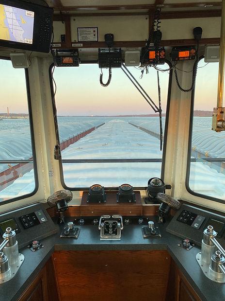 PILGRIM - New Boat.jpg