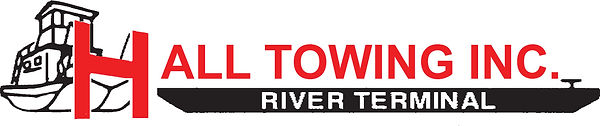 Hall Towing Logo.jpg