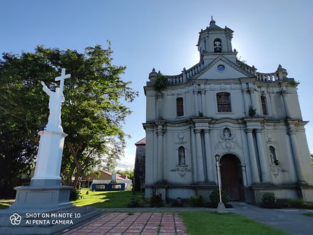 San Jose Church 4.jpg