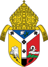 Caceres Official Coat of Arms [Color].png