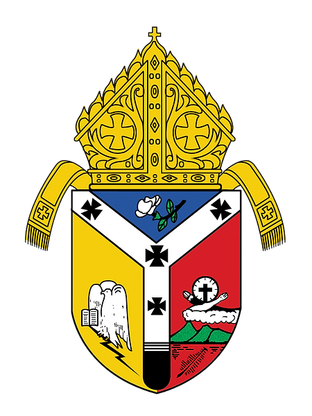 Archdiocese of Caceres