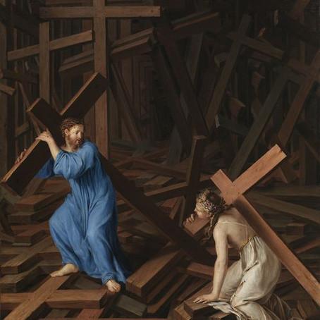 Paghorop-horop: Ika-XIII Domingo kan Ordinariong Panahon