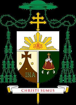Tria Tirona Coat of Arms 2021.png