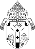 Caceres Coat of Arms [Black].png