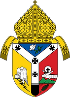 Caceres Coat of Arms [Color].png