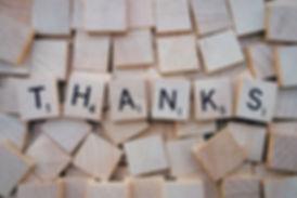 Thanks - Scrabble letters.jpg
