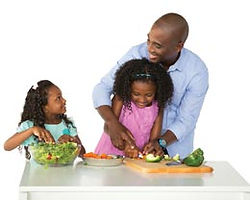 Nutrition-counseling-sm.jpg